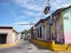 cumana-najstarsze-miasto-3