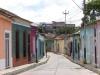 cumana-najstarsze-miasto-4
