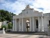 cumana-najstarsze-miasto