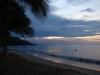 karaiby-mochima-5