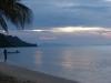 karaiby-mochima-7