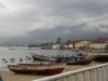 port-santa-fe-7