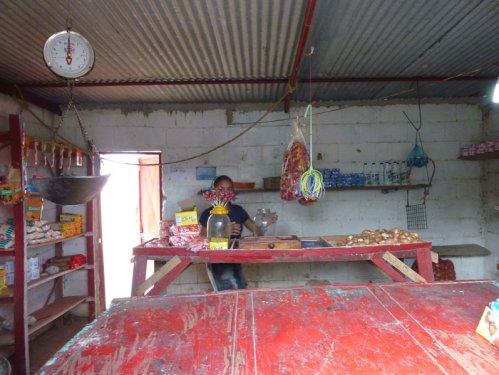 weneart2 lokalny sklep w środku