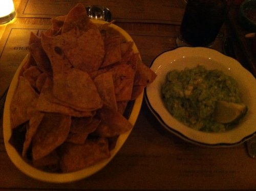 ny-best-nachos-ever