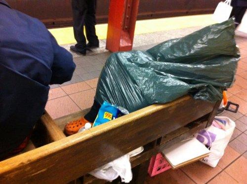 w-metrze