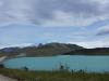 Chile 2014 - Patagonia