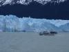 Perito Moreno, Argentyna