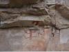 Jaskinia Rąk (Cueva de los Manos)