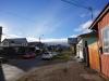 Hostal Aventura Austral - Punta Arenas