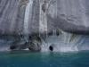 Jaskinie Marmurowe (Marble caves / cuevas de los marmol)