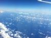 Widoki samolotowe