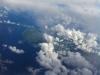 Widoki z samolotu
