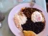 Wenezuelskie śniadanie