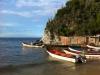 Port w Puerto Colombia