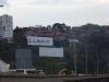 Reklama Lumixa