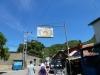 Widoki w Puerto Colombia