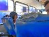 Autobus do Henri Pittier Park
