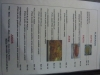 Przykładowe menu z cenami