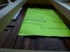 weneart3 Guiness zamknięte
