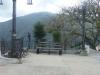 weneart3 wioska górska 2