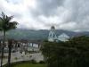 weneart3 miasto w Andach