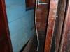 weneart3 prysznic w Catatumbo