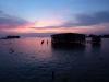 weneart3 Wschód słońca Maracaibo