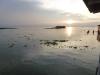 weneart3 Wschód słońca Maracaibo 3