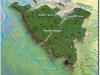 auyan-tepui-map-mediumthumb
