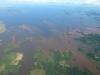 artart czerwona rzeka
