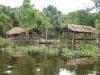 weneart5 wioska indiańska