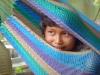 weneart5 Pozyjąca dziewczyna