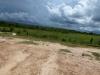 Część 2 - Los Llanos