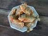 weneart2 talerz piranii na obiad