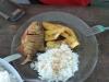 weneart2 obiad - piranie