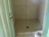 weneart2 toaleta