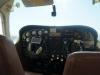 Nazca - Samolot