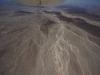 Nazca - gdzie tu te linie?