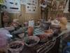 Nazca - ceramika