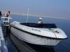 Łódka na Wyspy Ballestas