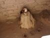 Nazca - cmentarz