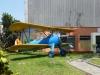 Lima - Instytut Badań Historycznych Lotnictwa w Peru