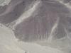Nazca - ufoludek