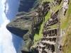 Peru 2013 - Cusco - Machu Picchu