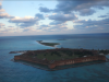 fort-jefferson