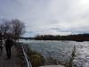 Niagara - barierki