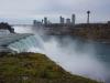 Niagara - widok