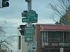 Niagara - znaki