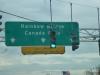Kanada - Po drugiej stronie tęczy :)