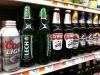 ny-sklep-spozywczy-piwo